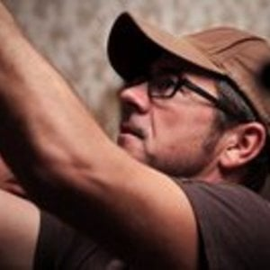Profile picture for David  Le May Cinematographer