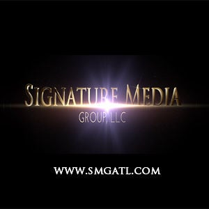 Profile picture for Signature-Media