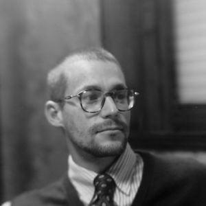 Profile picture for João Alves Marrucho