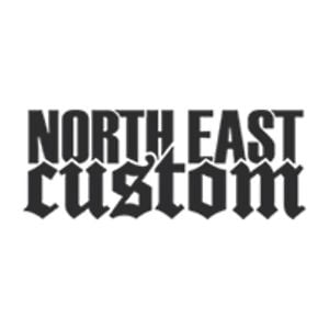 Profile picture for NorthEastCustom