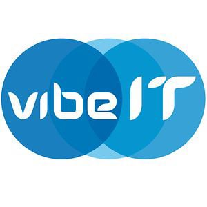 Profile picture for Vibe IT