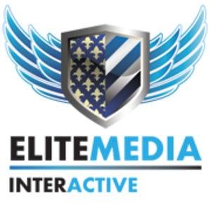 Profile picture for Elite Media Interactive, Inc.