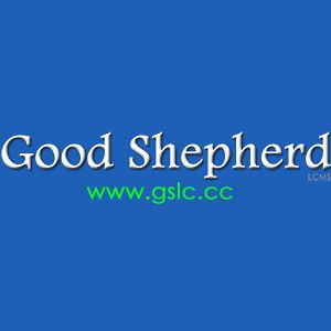 Profile picture for Good Shepherd Lutheran Church