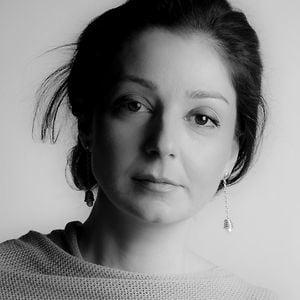 Profile picture for Tiko Nachkebia