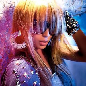 Profile picture for bsashafierce1981