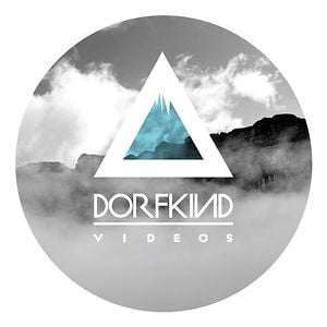 Profile picture for DorfkindVideos