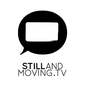 Profile picture for studio@stillandmoving.tv