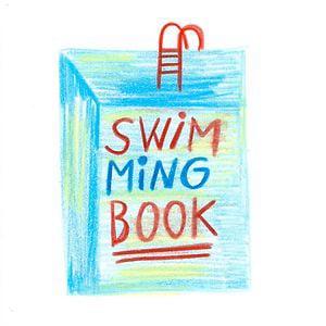 Profile picture for Swimming Book