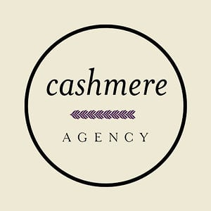 Profile picture for Cashmere Agency