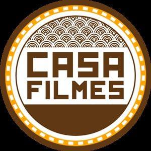 Profile picture for Casa Filmes