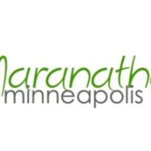 Profile picture for Maranatha Minneapolis Church