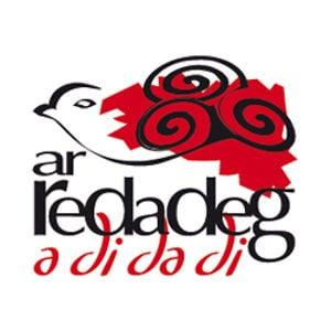 Profile picture for Ar Redadeg