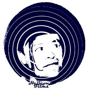 Profile picture for Ed Alvarado