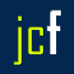 Profile picture for Juan Carlos Fondeur