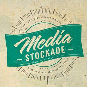 Profile picture for Media Stockade
