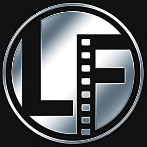 Profile picture for Lunerversal Film