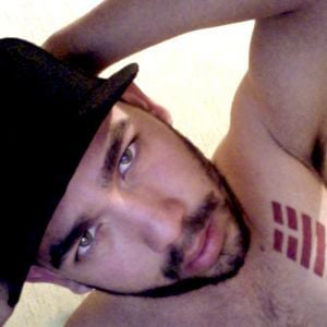 Profile picture for Luis Carrasco