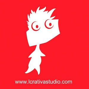 Profile picture for L Creativa Arte y Animación