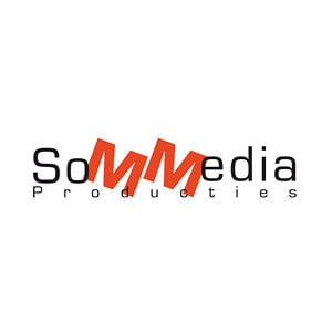 Profile picture for SoMMedia