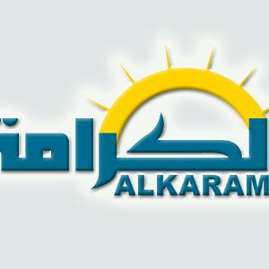 Profile picture for Alkarama Foundation