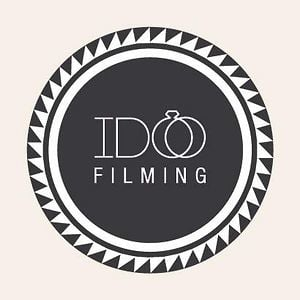 Profile picture for IDO-Filming