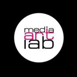 Profile picture for MediaArtLab
