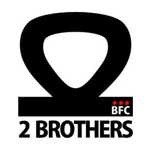 Profile picture for 2Brothers BFC