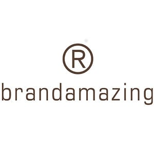 Profile picture for brandamazing