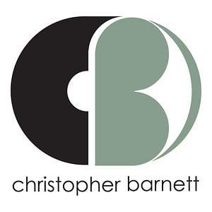 Profile picture for christopher barnett