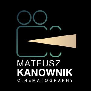 Profile picture for Mateusz Kanownik