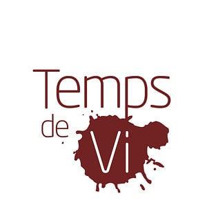 Profile picture for Temps de vi