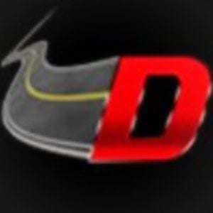 Profile picture for Driftube.com