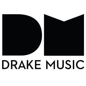 Profile picture for Drake Music