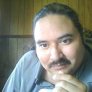 Profile picture for Allen Wayne