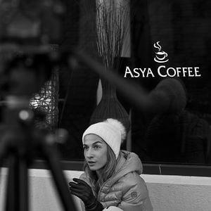 Profile picture for Asya Nikolaeva