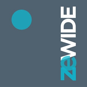 Profile picture for Zewide Motion Equipment