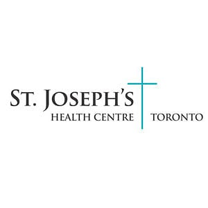 Profile picture for St. Joseph's Health Centre