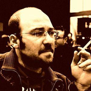Profile picture for semih alkan