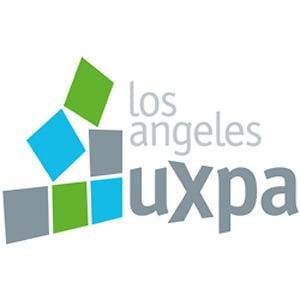 Profile picture for UXPA LA