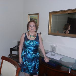Profile picture for Dilma Maria