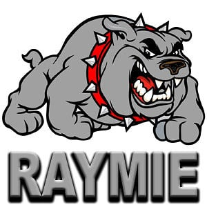 Profile picture for raymie