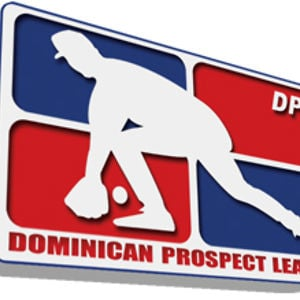 Profile picture for DplBaseball