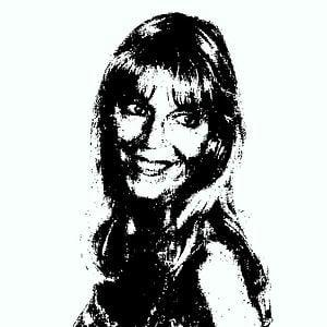 Profile picture for milanutka