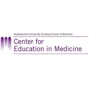 Profile picture for Center for Education in Medicine
