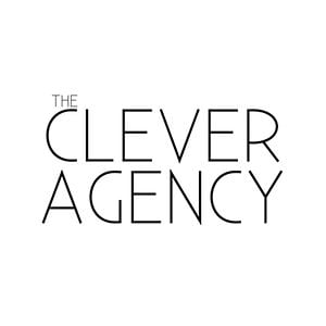 Profile picture for The Clever Agency