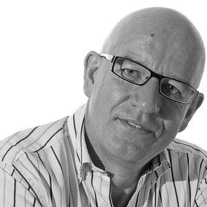 Profile picture for Jean-Philippe Photographe
