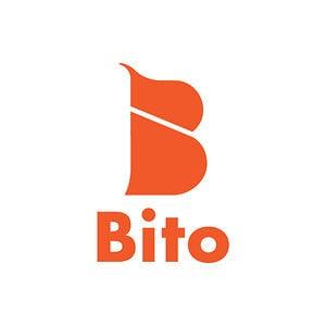 Profile picture for Bito