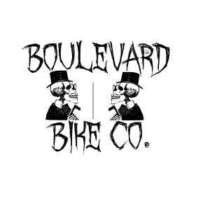 Profile picture for BOULEVARDBIKECO.
