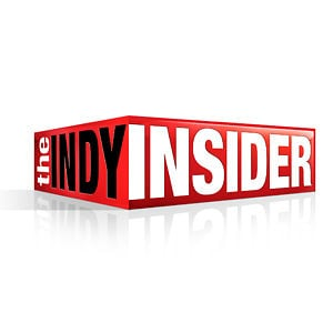 Profile picture for TheIndyInsider.com