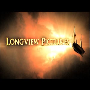 Profile picture for LONGVIEW PICTURES